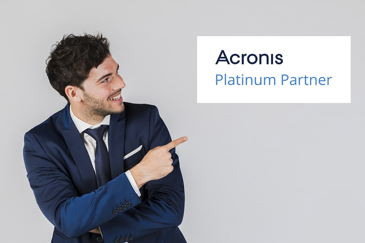 main-pointing-acronis-c1-1200