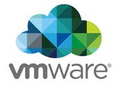 vmware-logo-png--c1
