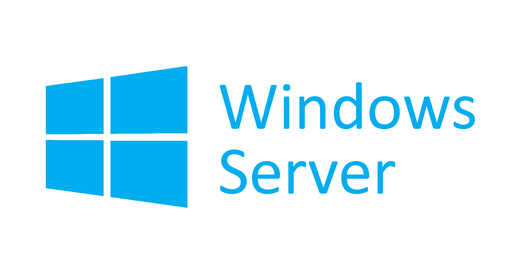 Microsoft-Windows-Server